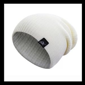 Other - Men's Skullie Beanie Hat